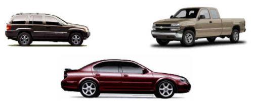 E quality auto brokers